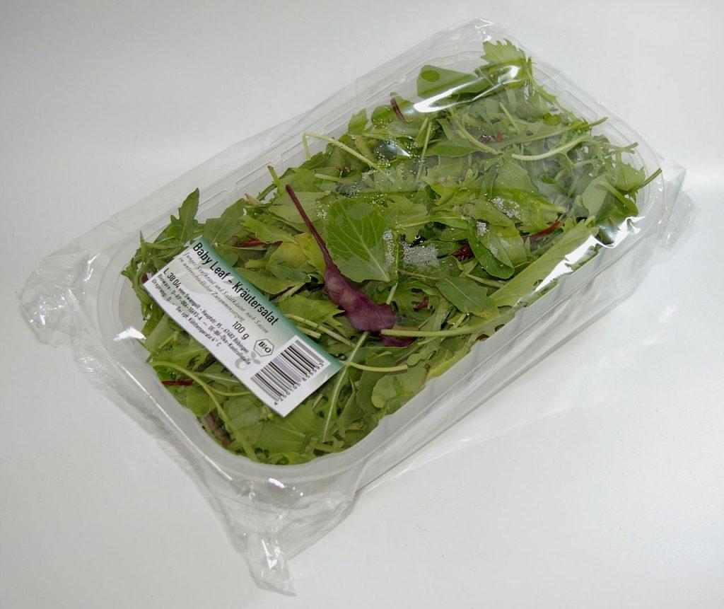 embalagem de acetato de celulose - Celulose bioplástico