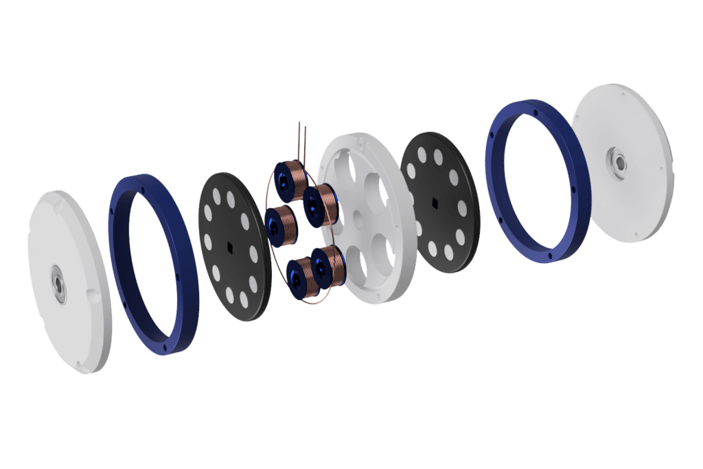 CAD para Impressão 3D Algarve
