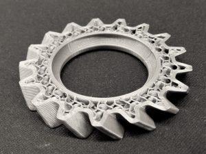 Impressão 3D Algarve FDM
