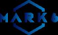 Logotipo azul s fundo 1500px-min